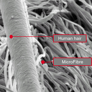 Microfibre_website.jpg